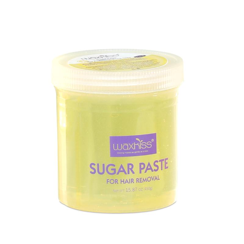 Waxkiss Classic Sugar Paste