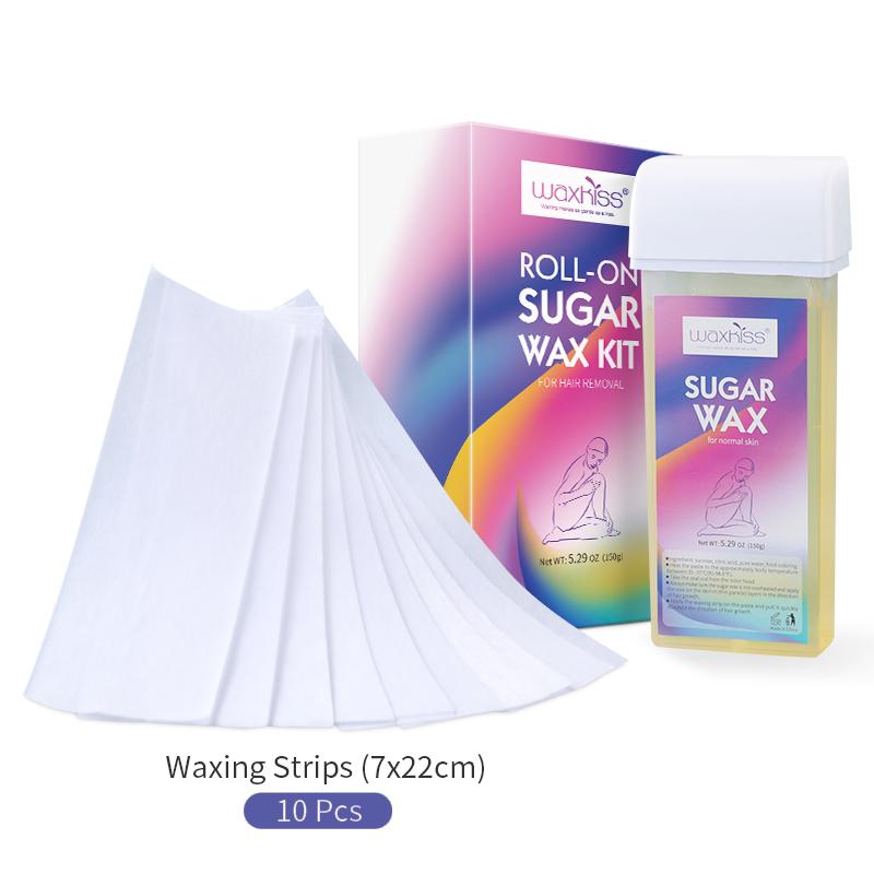 Roll On Sugar Paste 150g