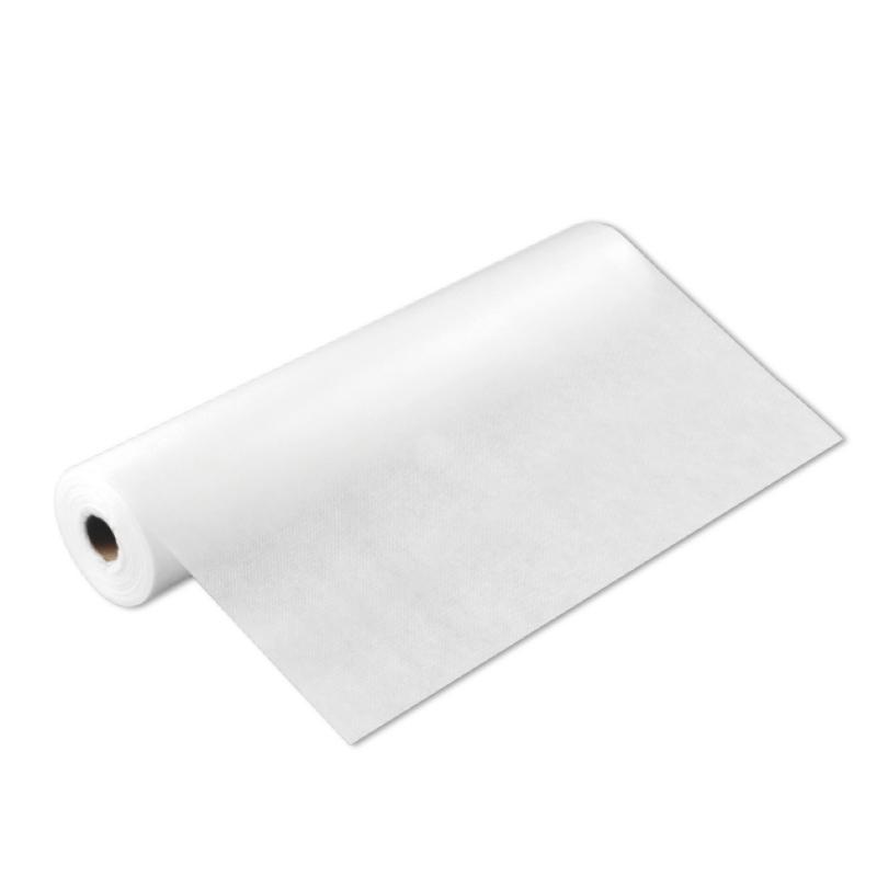 Non woven Bed Sheet Rolls