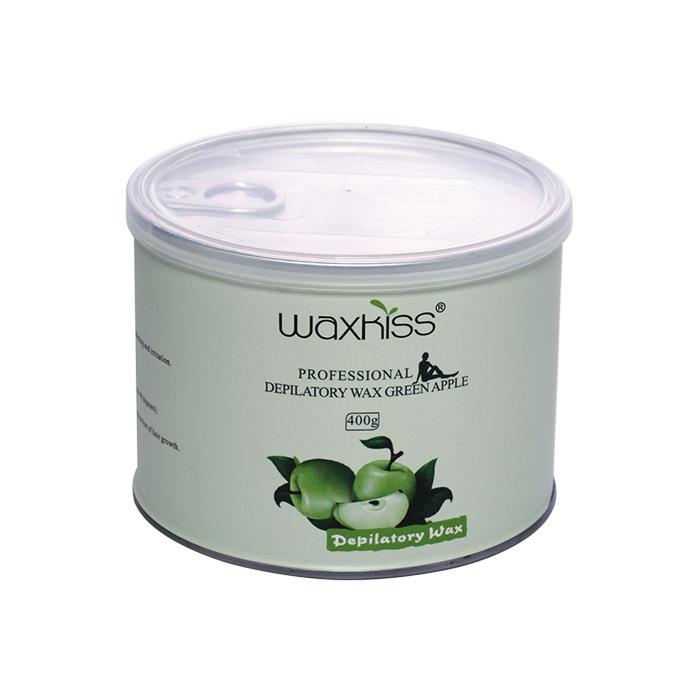 Professional Strip Wax in Tin 400g
