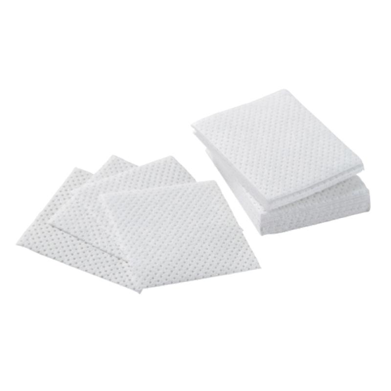Lint-free Nail Wipes