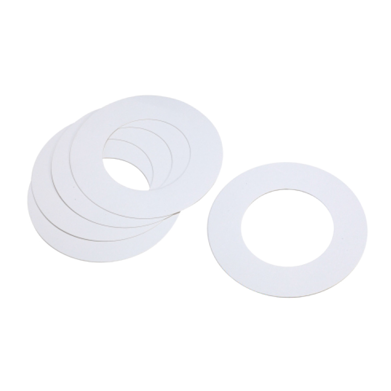 Paper Collar for Wax Warmer PC-04