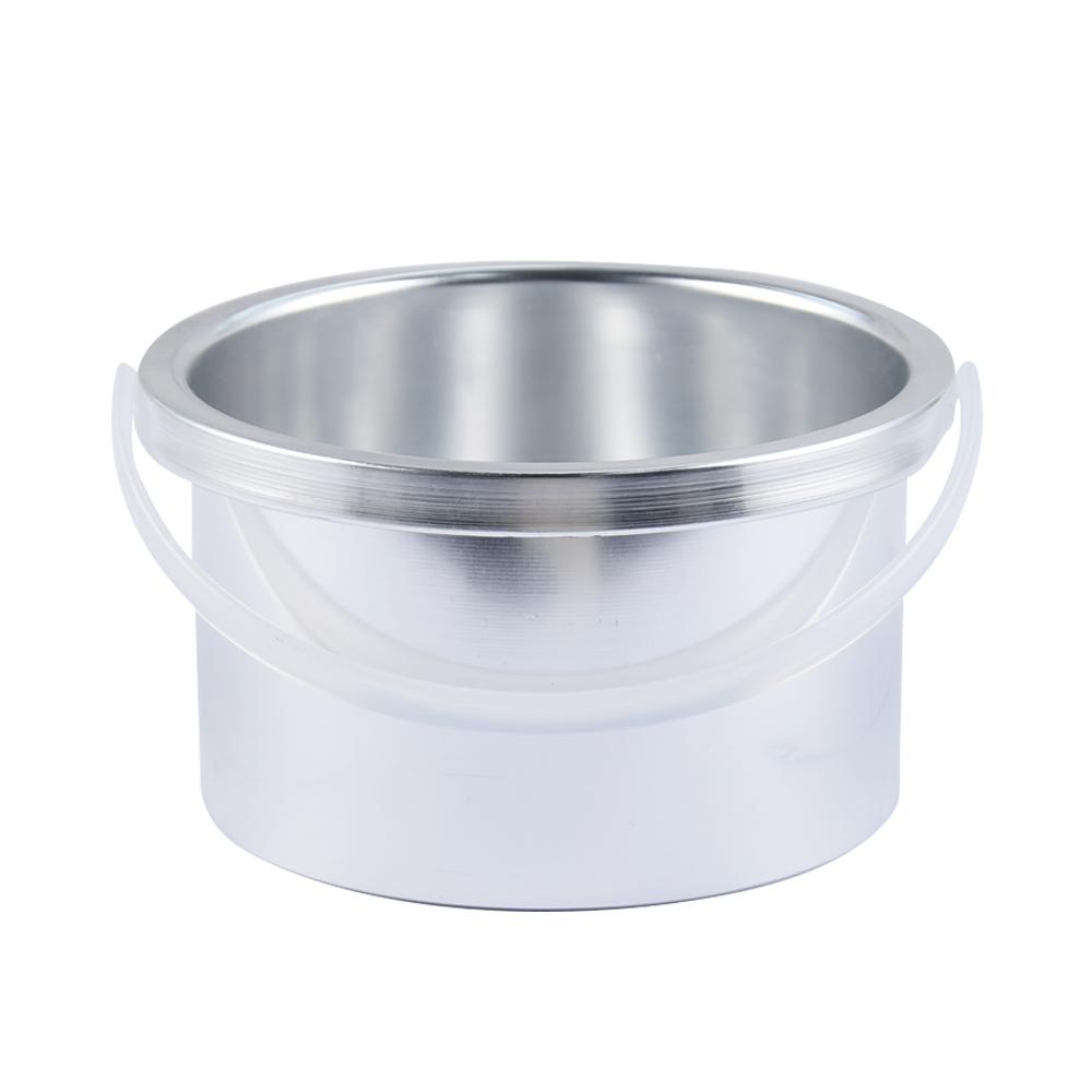 Aluminum Wax Pot 500CC