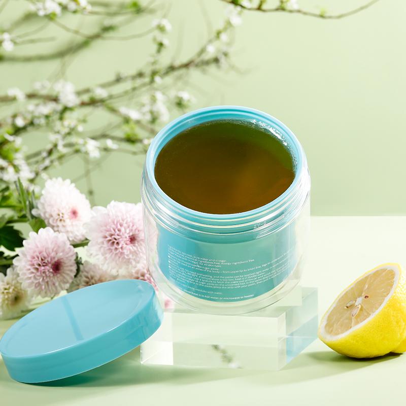 classical natural sugar paste 300g