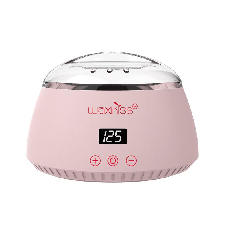 FHC-2052 hot selling 500ml wax warmer