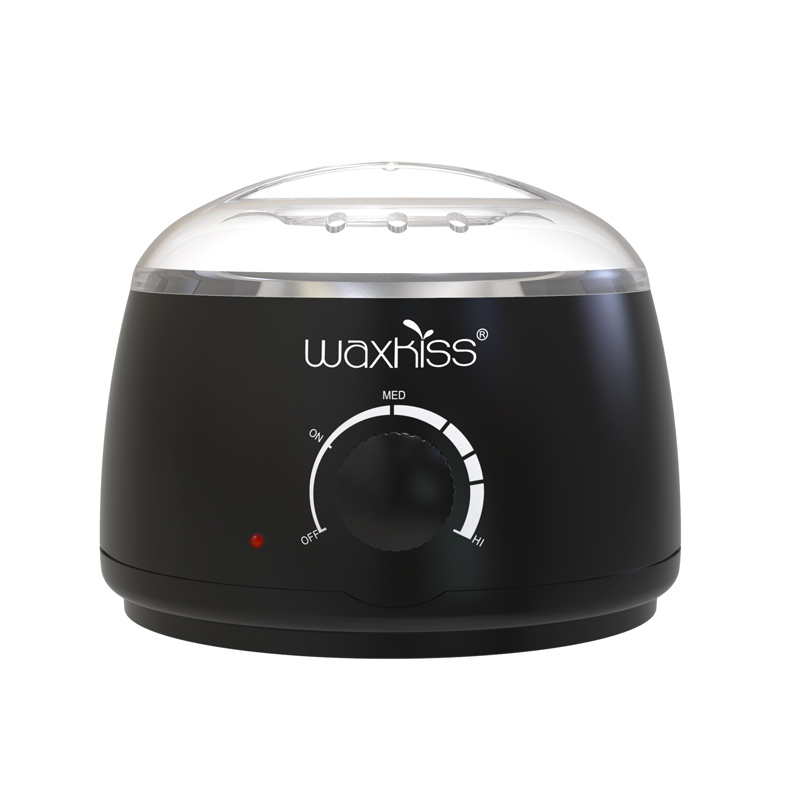 WH-001A 500ml high quality wax warmer