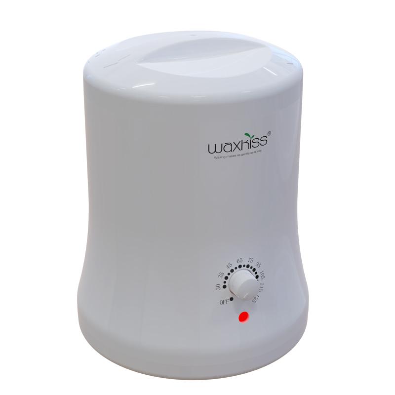 FHC-E200 Wax Heater 200ml