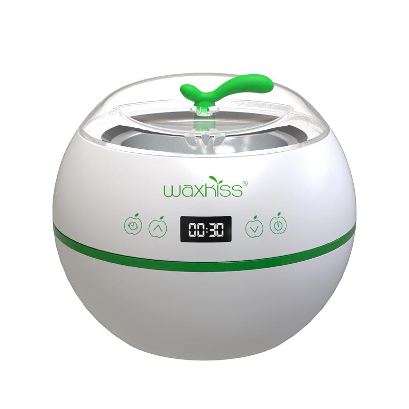 PG-001 Wax Heater 500ML