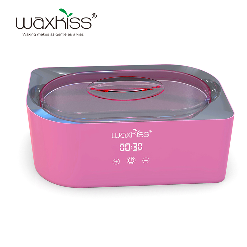PWH-4000A electronic paraffin wax warmer