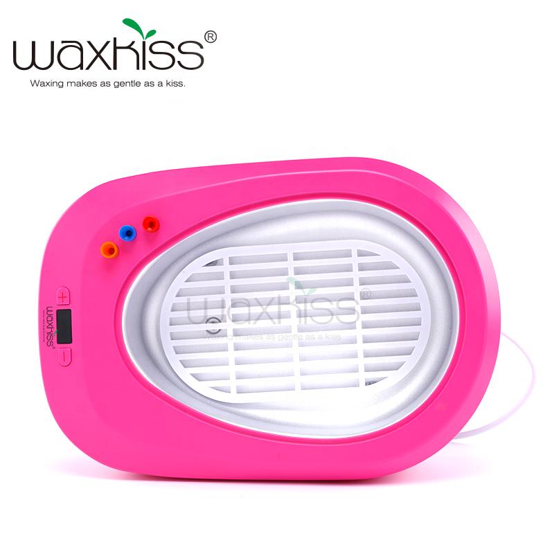 pwh-3000B paraffin wax warmer